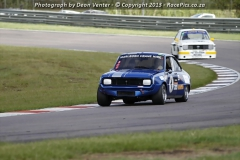 Historic-Saloons-ABCDE-2014-02-01-106.jpg