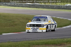 Historic-Saloons-ABCDE-2014-02-01-107.jpg