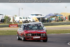 Historic-Saloons-ABCDE-2014-02-01-108.jpg