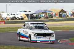 Historic-Saloons-ABCDE-2014-02-01-109.jpg
