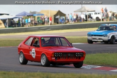 Historic-Saloons-ABCDE-2014-02-01-110.jpg