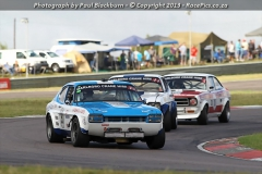 Historic-Saloons-ABCDE-2014-02-01-111.jpg