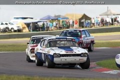 Historic-Saloons-ABCDE-2014-02-01-112.jpg