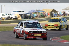 Historic-Saloons-ABCDE-2014-02-01-114.jpg