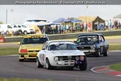Historic-Saloons-ABCDE-2014-02-01-116.jpg