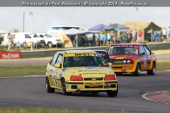 Historic-Saloons-ABCDE-2014-02-01-117.jpg