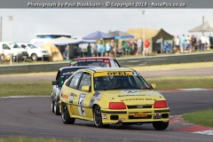 Historic-Saloons-ABCDE-2014-02-01-118.jpg