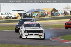 Historic-Saloons-ABCDE-2014-02-01-119.jpg