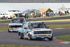 Historic-Saloons-ABCDE-2014-02-01-121.jpg
