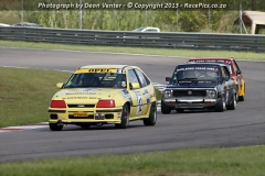 Historic-Saloons-ABCDE-2014-02-01-123.jpg