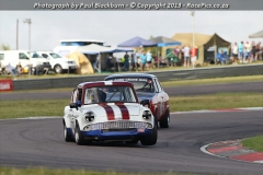 Historic-Saloons-ABCDE-2014-02-01-124.jpg