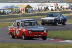 Historic-Saloons-ABCDE-2014-02-01-125.jpg