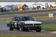 Historic-Saloons-ABCDE-2014-02-01-126.jpg