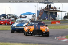 Historic-Saloons-ABCDE-2014-02-01-127.jpg