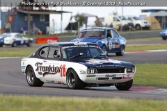 Historic-Saloons-ABCDE-2014-02-01-129.jpg