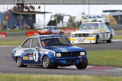 Historic-Saloons-ABCDE-2014-02-01-130.jpg