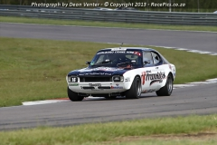 Historic-Saloons-ABCDE-2014-02-01-133.jpg