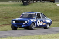Historic-Saloons-ABCDE-2014-02-01-134.jpg