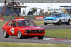 Historic-Saloons-ABCDE-2014-02-01-139.jpg
