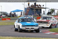 Historic-Saloons-ABCDE-2014-02-01-140.jpg