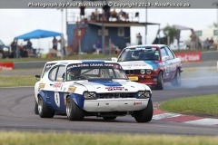 Historic-Saloons-ABCDE-2014-02-01-141.jpg