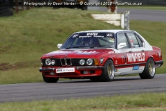 Historic-Saloons-ABCDE-2014-02-01-143.jpg