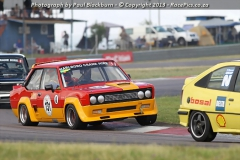 Historic-Saloons-ABCDE-2014-02-01-145.jpg