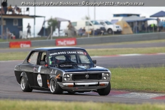 Historic-Saloons-ABCDE-2014-02-01-146.jpg