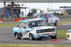 Historic-Saloons-ABCDE-2014-02-01-152.jpg