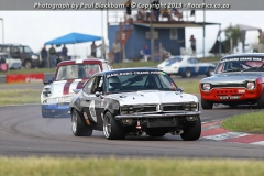 Historic-Saloons-ABCDE-2014-02-01-156.jpg