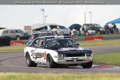 Historic-Saloons-ABCDE-2014-02-01-160.jpg