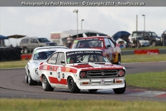 Historic-Saloons-ABCDE-2014-02-01-241.jpg