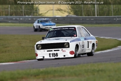 Historic-Saloons-ABCDE-2014-02-01-242.jpg