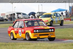 Historic-Saloons-ABCDE-2014-02-01-243.jpg
