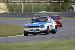 Historic-Saloons-ABCDE-2014-02-01-245.jpg