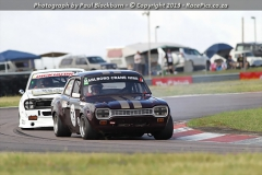 Historic-Saloons-ABCDE-2014-02-01-246.jpg
