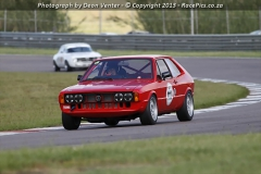 Historic-Saloons-ABCDE-2014-02-01-247.jpg