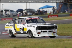 Historic-Saloons-ABCDE-2014-02-01-248.jpg