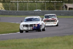 Historic-Saloons-ABCDE-2014-02-01-249.jpg
