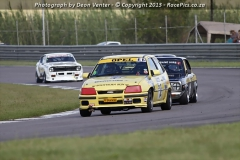 Historic-Saloons-ABCDE-2014-02-01-252.jpg