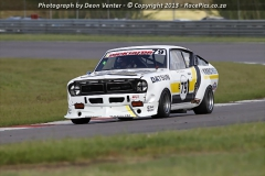 Historic-Saloons-ABCDE-2014-02-01-253.jpg