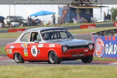 Historic-Saloons-ABCDE-2014-02-01-254.jpg