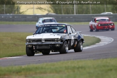 Historic-Saloons-ABCDE-2014-02-01-255.jpg