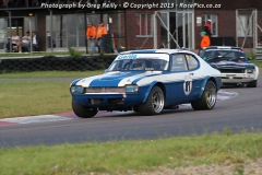 Historic-Saloons-ABCDE-2014-02-01-256.jpg