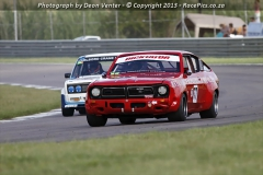 Historic-Saloons-ABCDE-2014-02-01-257.jpg