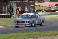 Historic-Saloons-ABCDE-2014-02-01-260.jpg