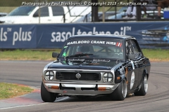 Historic-Saloons-ABCDE-2014-02-01-521.jpg