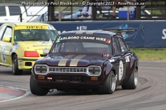Historic-Saloons-ABCDE-2014-02-01-525.jpg