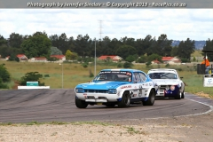 Historic-Saloons-ABCDE-2014-02-01-527.jpg