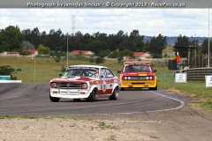 Historic-Saloons-ABCDE-2014-02-01-528.jpg